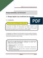 Modulo 2 Riesgos (1).PDF Caso 5