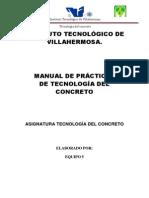 Manual de Practicas de Concreto-final