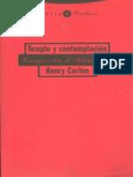 Corbin Henry - Templo y Contemplacion.pdf