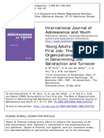International Journal of