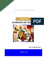 MANUAL DE COCINABASICO 1 .docx