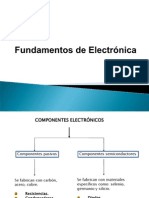 UST FE_Semiconductores 2013