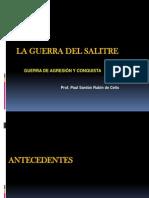 laguerradelsalitre-101128124639-phpapp01