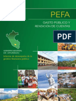 pefa_apurimac_completo.pdf
