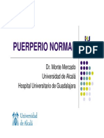 puerperionormal-120224073816-phpapp02