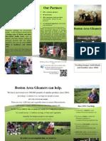 bag 2014 impact pamphlet draft8