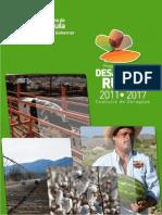 Programa estatal de desarrollo rural de coahuila.pdf