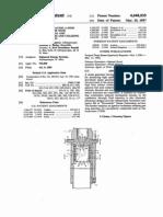 US4648835.pdf