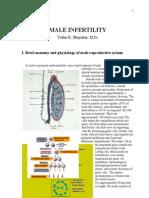 1 Male Infertility