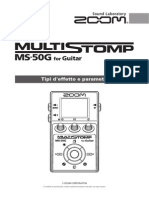 I_MS-50G_FX-list