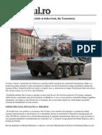 Moldova Actualitate Experti Rusia Puteadeschide Doilea Front Transnistria 1 531d631f0d133766a8c38df6 Index
