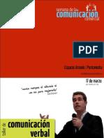 Semana de la comunicación.pdf