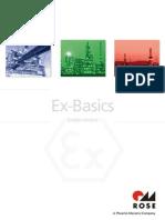 Ex Basics GB