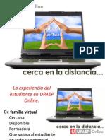 Webconfe Tuto