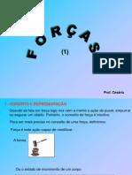 forcas_1
