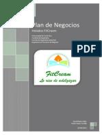Proyecto DO - David Rojas, Pedro Sáenz