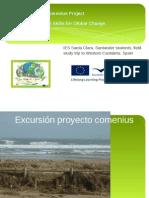 210963282 Excursion Proyecto Comenius Autoguardado