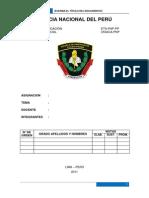 MONOGRAFIA DELINCUENTE 2012.docx