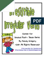 irresistibleirregularverbsspellingandgrammargames.pdf