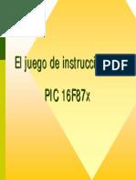 El juego de instrucciones.pdf