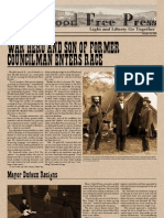 Deadwood Free Press Vol 2 Issue 24