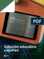 K-tuin PRO Educación Enero 2014.pdf