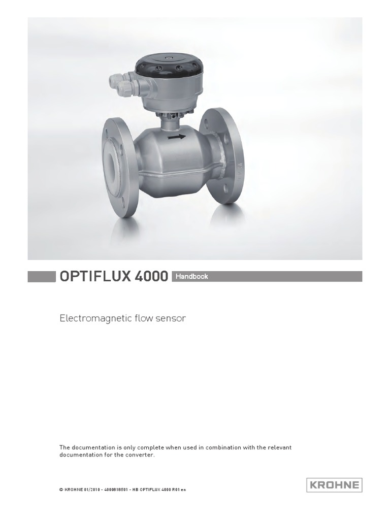 1512205812?v=1 krohne optiflux 4000 manual disclaimer flow measurement krohne optiflux 4000 wiring diagram at soozxer.org