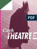 Czech Theatre 18