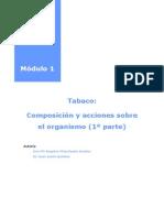 Modulo1.1_tabaco