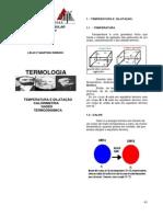 Apostila-Lélio-2012.41.108