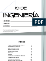 tecnicacomplementaria11[1]