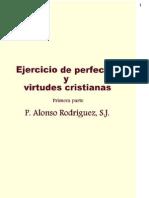 EJERCICIO DE LA VIDA CRISTIANA PARTE 1.doc