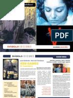 Diabolo marzo 2014.pdf