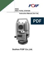 TS650 User Manual 1.0e (1)