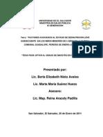 Tesis Final de Maestria (1)
