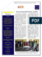 ficha revisado - union europea