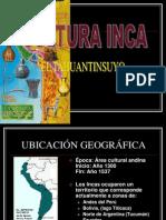 Completo Incas
