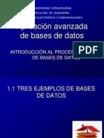 UNIDAD 1_INTRODUCCION AL PROCESAMIENTO DE BD.ppt