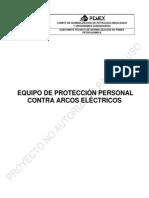 PROY-NRF-254-PEMEX-2008_27-08-10