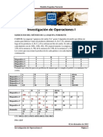 ejercicios-resueltos-mc3a8todo-esquina-noroeste.pdf