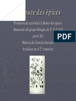 laroutedespices-101021165532-phpapp02