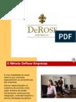 apresentação DeRose empresas 56