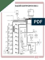 Wiring Diagram ESGI 2 PL