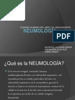 neumología.pptx