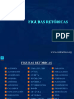 figurasretricas-110303131824-phpapp02