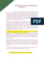MEJORAR NUESTRA PRACTICA DE POSTURAS DE YOGA.pdf