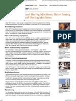Aker Wirth - Tunnel Boring Machines, Raise Boring and Full-Face Shaft Boring Machines - Mining Technology.pdf