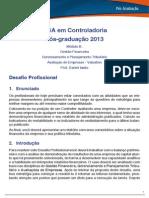 DP Controladoria 2013.2