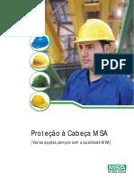 protecao_cabeca