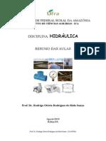 Hidráulica_ICA_UFRA_SR